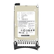 Dell 9VGK7 300GB 15000RPM 2.5inch Small Form Factor SAS-6Gbps Hot-Swap Internal Hard Drive for PowerEdge and PowerVault Server