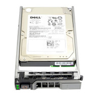Dell 342-0856 600GB 10000RPM 2.5inch Small Form Factor 64MB Buffer SAS-6Gbps Hot-Swap Internal Hard Drive for Poweredge and Powervault Server