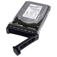 Dell 342-5299 4TB 7200RPM 3.5inch Large Form Factor SAS-6Gbps Hot-Swap NearLine Internal Hard Drive for PowerEdge Server
