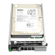 Dell 0GP3FR 1.8TB 10000RPM 2.5inch SFF SAS-12Gbps Hard Drive for PowerEdge and PowerVault Servers (3 Years Warranty)