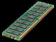 HPE 835955-B21 16GB (1x16GB) Dual Rank x8 DDR4 2666MHz CL19 (CAS-19-19-19) ECC Registered PC4-21300 288Pin DIMM SDRAM Smart Memory Kit (Brand New with 3 Years Warranty)