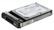 Dell 0T4VYF 600 GB 10000 RPM 2.5 inch Small Form Factor 64 MB Buffer SAS-6Gbps Hot-Swap Internal Hard Drive for PowerEdge Server
