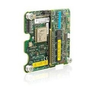 HPE P700m 508226-B21 512MB Dual Port 8 Channel PCI Express x8 SAS/SATA Smart Array RAID Storage Controller for Generation1 to Generation7 Proliant Server