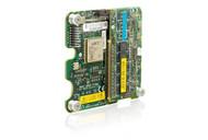 HPE P700M 484823-001 512 MB Dual-Port PCI Express x8 Plug-in Card Serial ATA-150 / SAS Smart Array Storage Controller
