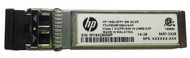 HPE J9054C X111 100 Mbps SFP+ LC 100Base-FX Plug-in Module Full Duplex Wired Fast Ethernet Transceiver Module (3 Years Warranty)