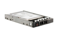Dell 5WY6V 900GB 10000RPM 2.5inch Small Form Factor 64 MB Buffer SAS-6Gbps Hot-Swap Internal Hard Drive for PowerEdge