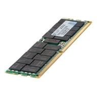 HPE 752373-091 64GB (1x64GB) Quad Rank x4 DDR4 2133MHz CL15 (CAS-15-15-15) ECC Registered PC4-21300 LRDIMM (Load-Reduced) 288-Pin DDR4 SDRAM SmartMemory for ProLiant Gen9 Servers