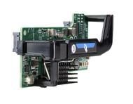 HPE FlexFabric 766491-B21 10Gb Dual Port PCI Express-3.0 536FLB FIO Network Adapter