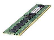 HPE 752369-081 16GB 2133MHz 288Pin ECC Registered PC4-17000 CL15(15-15-15) Dual Rank x 4 RDIMM DDR4 SDRAM Memory Kit for ProLaint Gen9 Servers
