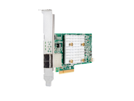 HPE 836270-001 Smart Array P408e-p SR Gen10 (8 External Lanes/4GB Cache) 12Gbps SAS PCIe Plug-in Controller for Proliant Gen10 Servers (3 Years Warranty)