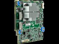 HPE 726736-B21 Smart Array P440ar/2GB FBWC (flash back write cache) 12Gbps Dual-Port Int SAS Controller for ProLiant Gen9 Servers (1 Year Warranty)