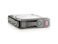 HPE 861693-B21 3TB 7200RPM 3.5inch LFF Digitally Signed Firmware SATA-6Gbps SC Midline Hard Drive for Proliant Gen9 and Gen10 Servers (3 Years Warranty)
