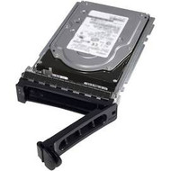 Dell 400-ANVL 10TB 7200RPM 3.5inch Large Form Factor Near Line SAS-12Gbps Hot-Swap HDD for PowerEdge