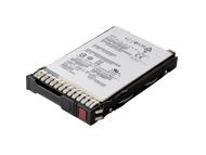 HPE P06571-001 480GB 2.5Inch SATA-6Gbps Digitally Signed Firmware Read Intensive Solid State Drive for ProLaint Gen9 Gen10 Servers