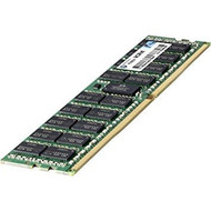 HPE 809083-091 32GB (1x32GB) Dual Rank x4 DDR4 2400MHz CL17 (CAS-17-17-17) ECC Registered 288Pin PC4-19200 SDRAM SmartMemory Kit for Proliant XL Gen9 Servers