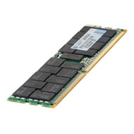 HPE 774176-001 64GB (1x64GB) Quad Rank x4 DDR4 2133MHz CL15 (CAS-15-15-15) ECC Registered PC4-21300 LRDIMM (Load-Reduced) 288-Pin DDR4 SDRAM SmartMemory for ProLiant Gen9 Servers