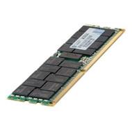 HPE 774176-001 64GB Quad Rank x4 DDR4 2133MHz CL15 ECC Registered PC4-17000 LRDIMM 288-Pin DDR4 SDRAM SmartMemory for ProLaint Gen9 Servers (New Bulk with 1 Year Warranty)