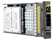 HPE 840460-001 1.8TB 10000RPM 2.5inch SFF Dual Port SAS-6Gbps 3PAR Hard Drive for StoreServ 8000 Series Enclosures (3 Years Warranty)