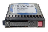 HPE P06576-001 400GB 2.5inch SFF Digitallt Signed Firmware SAS-12Gbps SC Mixed Use Solid State Drive for ProLiant Gen9 and Gen10 Servers (3 Years Warranty)