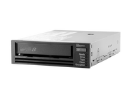 HPE BC022A LTO-8 Ultrium 30750 12TB/30TB 300MBps 29pin internal SAS-6Gbps External Tape Drive (Brand New with 3 Years Warranty)