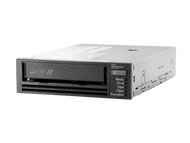 HPE BC022A LTO-8 Ultrium 30750 12TB/30TB 300MBps 29pin SAS-6Gbps Internal Tape Drive (Brand New with 3 Years Warranty)