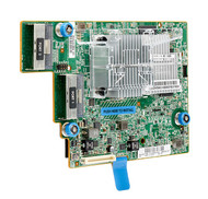HPE 843199-B21 Smart Array P840ar 12Gbps SAS Controller with 2GB Flash Back Write Cache (1 Year Warranty)