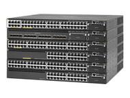 HPE JL075A Aruba 3810M 16SFP+ Rack Mountable 1U 16-Port 2-Slot Switch Module (Brand New with 3 Years Warranty)