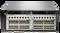 HPE J9821-61001 Aruba 5406R zl2 Power over Ethernet (PoE+) 4U Rack-Mountable 6-Slot Switch Module (3 Years Warranty)
