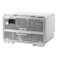 HPE J9829A 1100 Watt Power Supply for Procurve 44G 5406 zl2 Switch (New Bulk with 1 Year Warranty)
