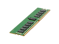 HPE P00924-B21 32GB (1x32GB) Dual Rank x4 PC4-2933Y-R DDR4-2933MHz CL21 (CAS-21-21-21) ECC Registered RDIMM Smart Memory Kit for ProLaint Servers (Brand New with 3 Years Warranty)