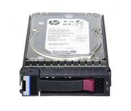HPE AP861A 1TB 7200RPM 3.5inch LFF Dual Port SAS-6Gbps Hot-Swap Midline Hard Drive for Modular Smart Array P2000 (90 Days Warranty)