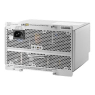 HPE J9828-61001 Aruba 5400R 700Watt PoE+ (Power over Ethernet) zl2 Internal Power Supply Module (3 Years Warranty)