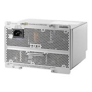 HPE J9828A#ABA Aruba 5400R 700Watt PoE+ (Power over Ethernet) zl2 Internal Power Supply Module (Brand New with 3 Years Warranty)
