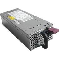 HPE 379123-001 1000 Watt AC 90 - 264 Volt Plug-In-Module Redundant Hot-Swap Power Supply for Generation5 ProLaint Server