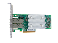 HPE 665247-001 Ethernet 10Gb 2-Port 560SFP+ PCI Express2.0 x8 Network Adapter (3 Years Warranty)
