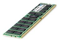 HPE 805349-B21 16GB (1x16GB) Single Rank x4 DDR4 2400MHz CL17 (CAS-17-17-17) ECC Registered 288Pin PC4-19200 DRAM SmartMemory Kit for Proliant Generation9 Servers