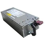 HPE DPS-800GB 1000 Watt AC 90 - 264 Volt Plug-In-Module Redundant Hot-Swap Power Supply for Generation5 ProLaint Server