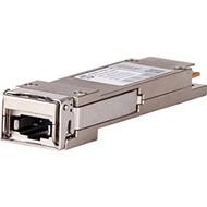 HPE JG325B X140 40G - QSFP+ MPO SR4 Transceiver (3 Years Warranty)