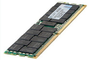 HPE 672631-B21 16GB (1x16GB) 1600MHz 240-Pin PC3-12800R ECC Registered CL-11 Dual Rank DIMM DDR3 SDRAM Memory for ProLaint Server