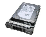 Dell 0R755K 2TB 7200RPM 3.5inch Large Form Factor(LFF) SAS-6Gbps 16 MB Buffer Hot Swap Hard Drive for Poweredge and Powervault Servers