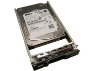 Dell 341-9874 300GB 10000RPM 2.5inch Small Form Factor(SFF) SAS-6Gbps 16 MB Buffer Hot-Swap Hard Drive for Poweredge and Powervault Servers