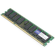 HPE 500666-B21 16GB 1066MHz 240pin Cl7 ECC Registered PC3-8500 DIMM DDR3 SDRAM Memory kit for ProLaint Generation6 and Generation7 Servers