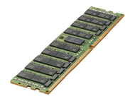 HPE 815101-B21 64GB (1x64GB) Quad Rank x4 DDR4 2666MHz CL19 (CAS-19-19-19) ECC Registered PC4-21300 LRDIMM (Load-Reduced) 288-Pin DDR4 SDRAM SmartMemory for ProLiant Gen10 Servers