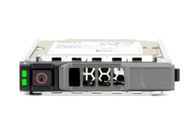 Dell HGH3J 900GB 10000RPM 2.5inch Small Form Factor SAS-6Gbps Hot-Swap Hard Drive for PowerEdge Servers and PowerVault Storage Arrays (Grade A with 90 Days Warranty)