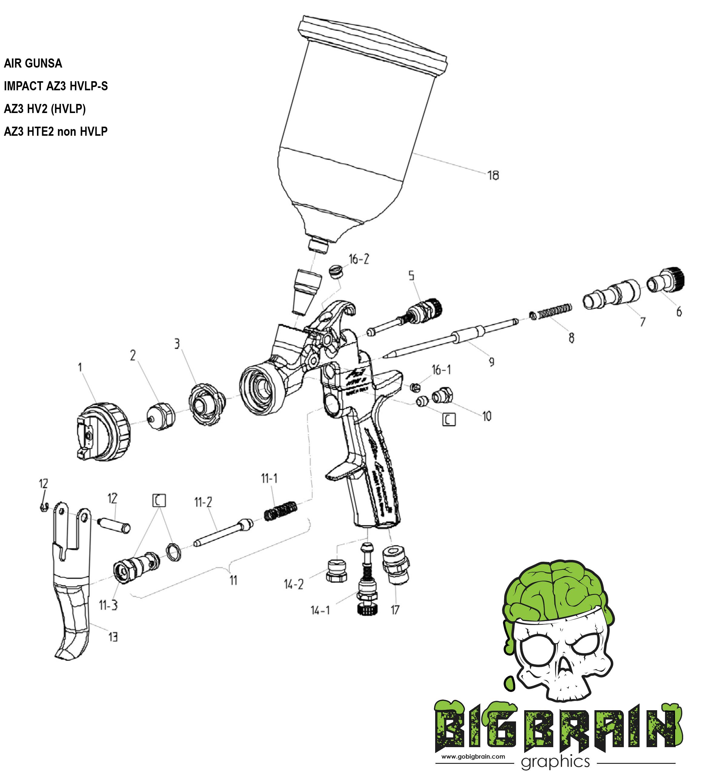 az3hv2-3-gunza-parts-list-air-gunsa-big-brain-graphics-replacement-pieces-list.jpg