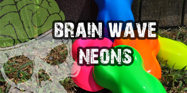 brain-wave-neons-front-page-shop-banner.jpg