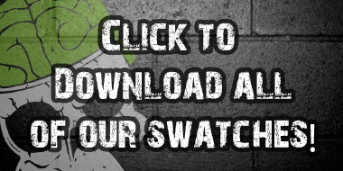 download-all-swatches-front-page-shop-banner.jpg