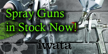 iwata-paint-spray-guns-front-page-banner.jpg