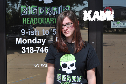kami-employee-photo-by-front-door-smaller.jpg