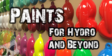 paints-and-beyond-front-page-shop-banner.jpg